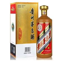 武汉废钢回收