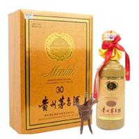 武汉废品回收公司