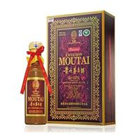 武汉废品回收