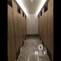 江门公共厕所隔断