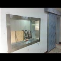 新疆铅玻璃