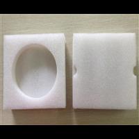 浏阳珍珠棉制品