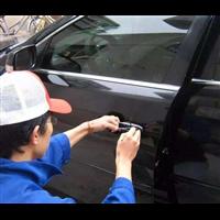 岚县开汽车锁