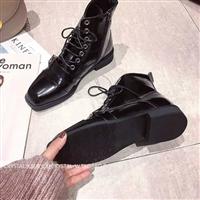 皮鞋加工制作d
