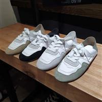 皮鞋加工制作2