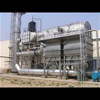 新疆活性炭吸附净化器
