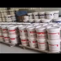 新疆内外墙乳胶漆