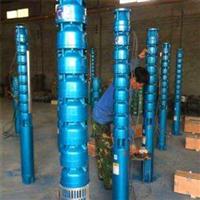 郴州水泵销售电话