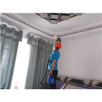 海口亚博亚博官网检测