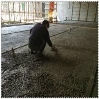 基地批发保温轻集料混凝土