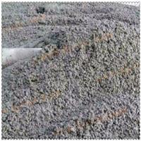 厂家销售干拌复合AB型轻集料混凝土