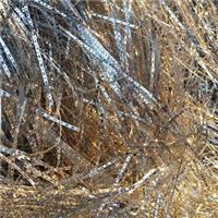 广州废旧镀银回收公司