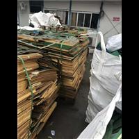 珠海电路板回收多少钱