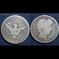 韶关银币回收价格