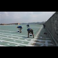 贵溪防水材料