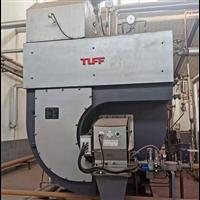 通信设备回收价格