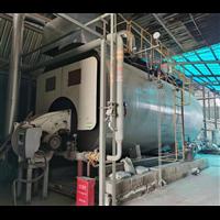 蓄电池上门回收