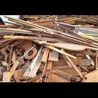 汕头废铁回收