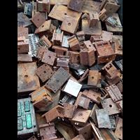 汕头废铜铝回收