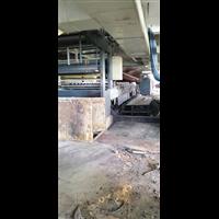 汕头机床设备回收