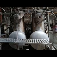 汕头五金机械设备回收