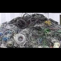 汕头废品回收