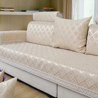 南充沙发软包