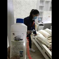 宁国亚博亚博官网现场检测