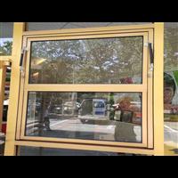 新疆外卖窗口