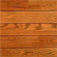优质木地板