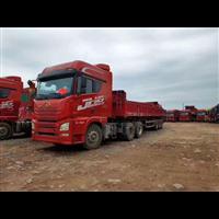 深圳挖掘机出租土方工程