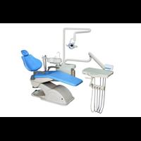 柳州专业牙科