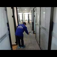 宣恩专业亚博亚博官网公司