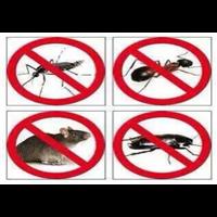 抚州灭蟑螂的服务范围