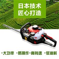 宁波园林机械丨宁波绿篱机丨小松绿篱机