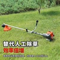 宁波园林机械丨宁波割灌机丨富世华割灌机丨割草机