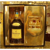 宣城洋酒回收