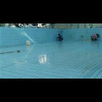 重庆水池防水补漏