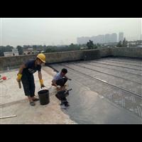 重庆建筑屋面防水电话