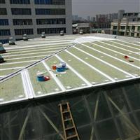 重慶專業樓頂防水補漏