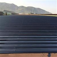 重慶屋頂防水補漏