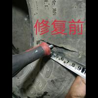 邯郸轮毂修复翻新拉丝