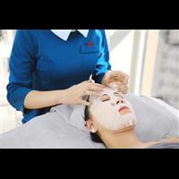 长沙皮肤管理培训