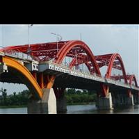 广州钢结构桥梁价格