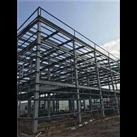 佛山钢结构高层企业