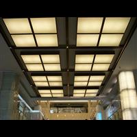 安徽软膜灯箱