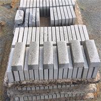 西安古建青砖厂