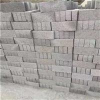 西安古建青砖