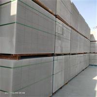 西安古建青砖厂家