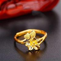 芜湖二手黄金回收